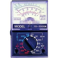 Мультиметр стрелочный YX-1000A