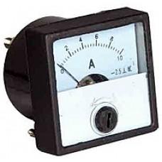 Амперметр М42303 0-10 А