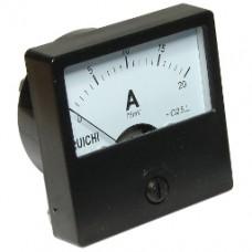 Амперметр М4200 0-20 А
