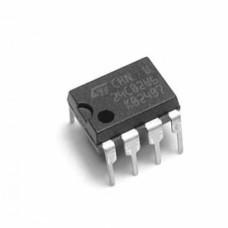 24C02В (ЭКР1568РР1) dip-8