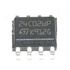 24C02N-10SC smd