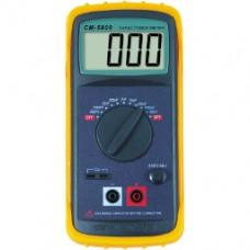 Измеритель емкостей СМ 5800