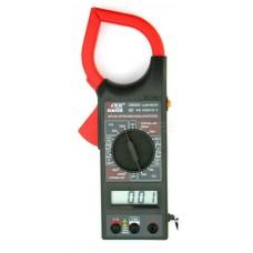 Мультиметр-клещи DМ-6266 (266F)