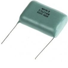 0,015 мкФ х 1600 В К78-2