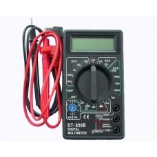 Мультиметр DТ-830