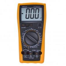 Мультиметр VC 9805A+