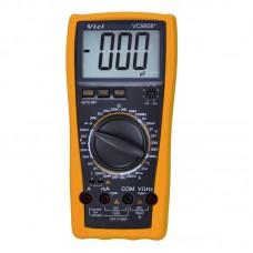 Мультиметр VC 9808A+