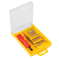 Набор отверток компьютерных и сотовых N9828