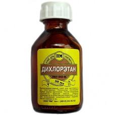 Дихлорэтан 40 гр.