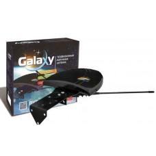 Антенна Galaxy DVB-T2 наружная с усилителем