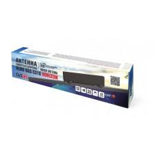 Антенна  REMO BAS-5310  5 V комнатная