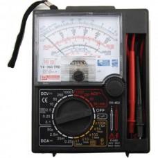Мультиметр YX360 TRD