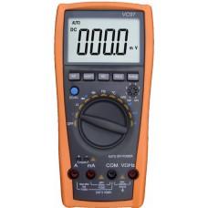 Мультиметр VC 97